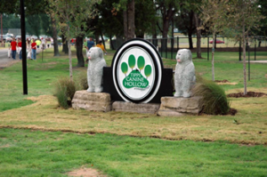 pet sitters in North Richland Hills