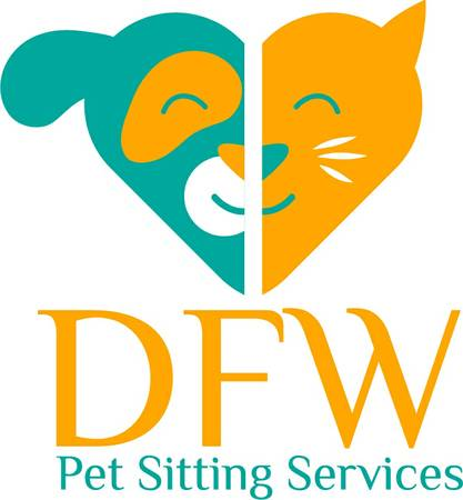 pet sitting and dog walking jobs employment in dallas